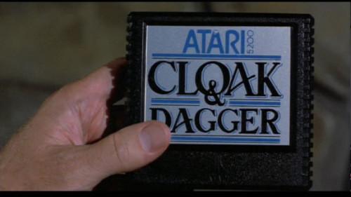 cloak_dagger_7