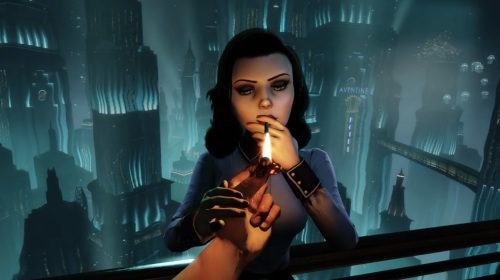 BioShock-Infinite-Burial-at-Sea-DLC-6