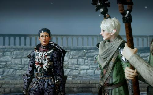 DragonAgeInquisition 2014-12-04 22-12-10-77