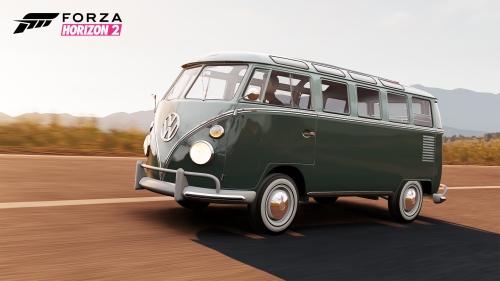 VolkswagenType2_WM_CarReveal_Week1_ForzaHorizon21