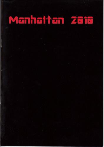manhattan2010