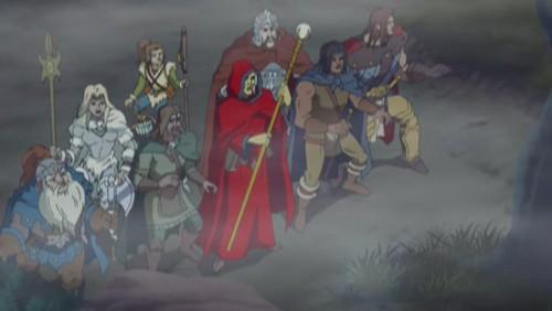 DragonlanceDragonsofAutumnTwilight2