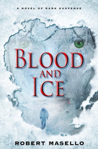 BloodandIce