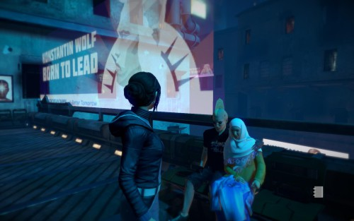Dreamfall Chapters 2014-11-05 21-09-33-91