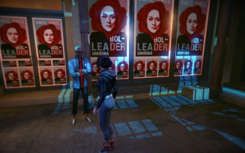 Dreamfall Chapters 2014-11-05 21-20-38-17