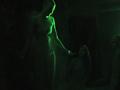 Luminescence thumb