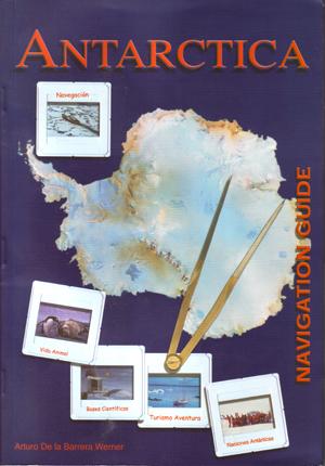Navigation Guide