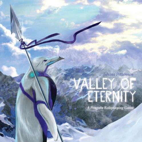 valley-of-eternity-kansi