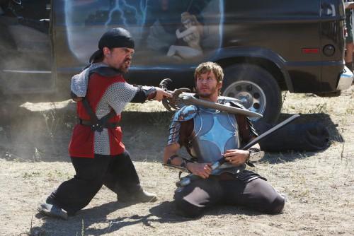 knights-of-badassdom-2_2