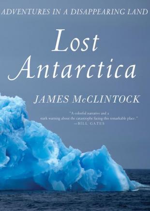 lost-antarctica-cover