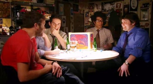 The.IT.Crowd.S04E01.WS.PDTV.XviD-RiVER 082