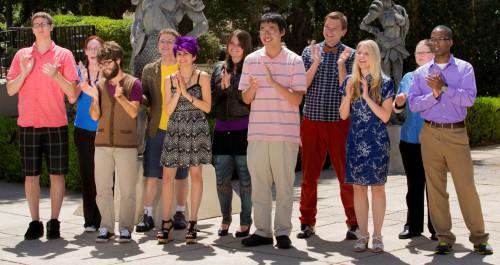king-of-the-nerds-season-2-contestants