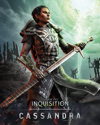 Cassandra_inquisition_promotional