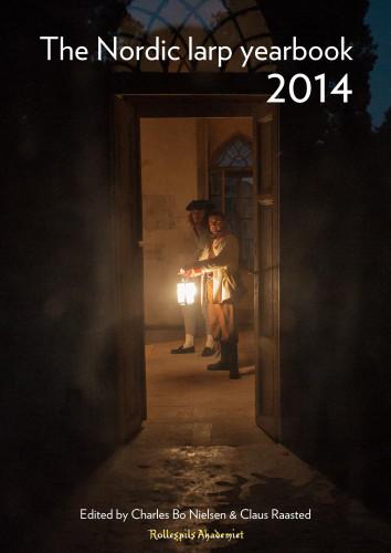 nordiclarpyearbook2014-1