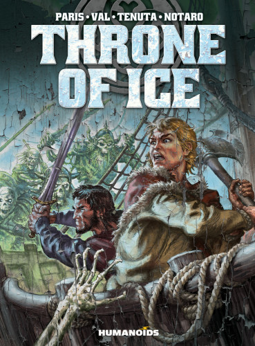 Throne-of-Ice_zoomed