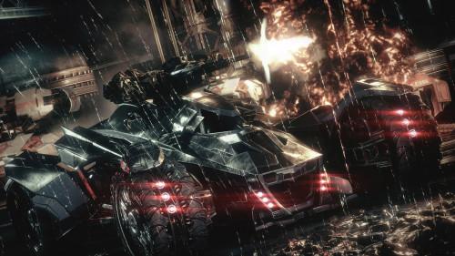 Batman-Arkham-Knight-Bat-Tank-2